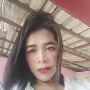 wilaiwank965714's profile photo