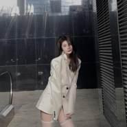userpriu54's profile photo