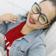 yulianam15422's profile photo