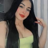 nayelij175499's profile photo