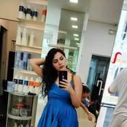 belinda235464's profile photo