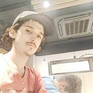 malzabidi's profile photo