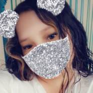fannya763057's profile photo