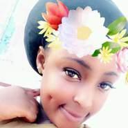 mavis881660's profile photo