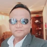sanjpat's profile photo