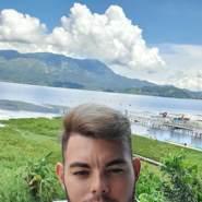 becsahip's profile photo