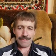 pavel418130's profile photo
