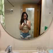 amielyn12's profile photo