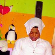 salemibeanusi's profile photo