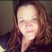 heidiy263275's profile photo