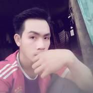 nonk465's profile photo