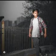 saimk80's profile photo