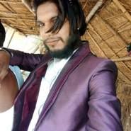 ashishk183748's profile photo