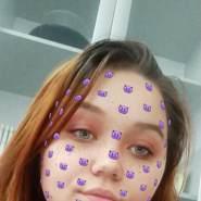 daryak902390's profile photo