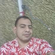 santip737699's profile photo