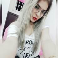 alisya106103's profile photo