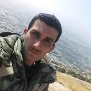 alia801388's profile photo