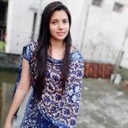drishtyr's profile photo