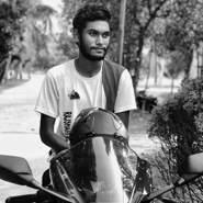 ahmedm16147's profile photo