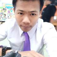 ayek748's profile photo