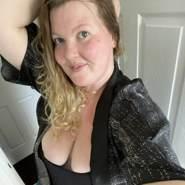 rebbecae899953's profile photo