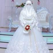 noorm202844's profile photo