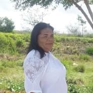 reginak311367's profile photo
