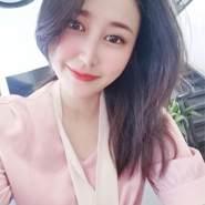 xingerc's profile photo