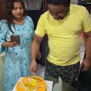 nayandeeps964955's profile photo