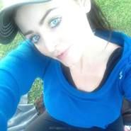 veronicaj405795's profile photo