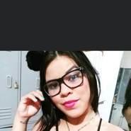 belkerl's profile photo