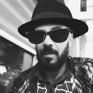 mhomhdm's profile photo