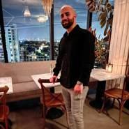 billonv's profile photo