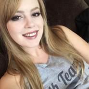 julie5590's profile photo