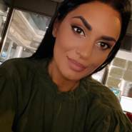 angelinam46986's profile photo