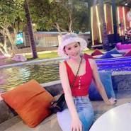 minl482's profile photo
