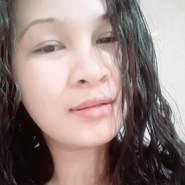 amoro51's profile photo