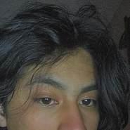 fabian890909's profile photo
