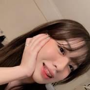 bella794855's profile photo