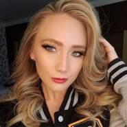 jasmineo76795's profile photo