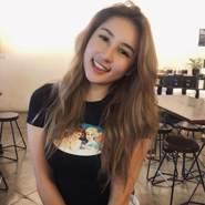 jennyc610354's profile photo