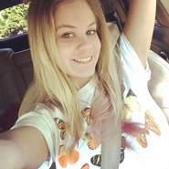 estellam297697's profile photo