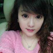 userxdsl49's profile photo