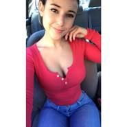 ella46653's profile photo