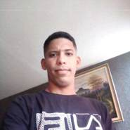 marcosb134268's profile photo