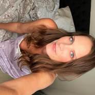 tina215973's profile photo