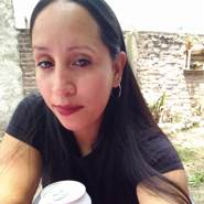 andrea732924's profile photo