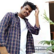 ganesht373476's profile photo