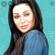 khulood844684's profile photo