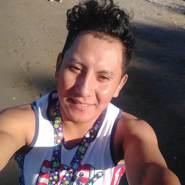 clausm240896's profile photo